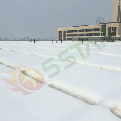 Flat solar collector or Vacuum tube solar colletor, which is better?